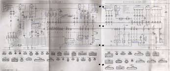 mr2 wiring diagram pdf mr2 image wiring diagram 1991 toyota mr2 fuse box diagram 1991 auto wiring diagram schematic on mr2 wiring diagram pdf