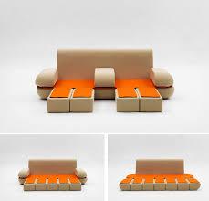 foldaway furniture. Picture Foldaway Furniture