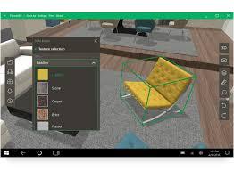 Furniture Design App Planner 5d