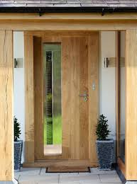 Front Doors  Solid Wood Front Doors Lowes Home Door Door Solid Wood Contemporary Front Doors Uk