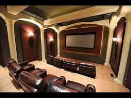 home theater furniture. Beautiful Furniture Home Theater Furniture I Design For YouTube