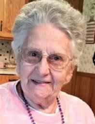 Edna D. Curran Obituary - West Springfield, Massachusetts , Toomey ...