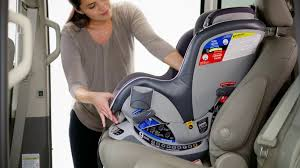 chicco car seat manual keyfit 30