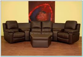 Man Cave Furniture Torahenfamilia Unique Man Cave Ideas For