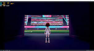 Multicore crashes in Pokémon Sword and Shield · Issue #4875 · yuzu-emu/yuzu  · GitHub