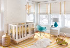 modern baby nursery furniture. Modern Baby Nursery Furniture