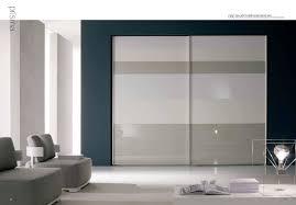 white armoire wardrobe bedroom furniture. Modern Minimalist Bedroom Furniture, Style Armoire Wardrobe White Furniture D