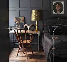 Farrow And Ball Decorating With Colour Custom Room Inspiration Farrow Ball