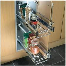 cabinet with drawers and shelves slide out shelves hardware top slide out baskets for kitchen cabinets