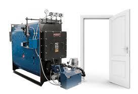 hurst hot water boiler three pass firetube lpw series lpw series boilers