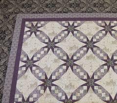 Downton Abbey Quilt Kit | Quilts | Pinterest | Downton abbey ... & Downton Abbey Quilt Kit Adamdwight.com