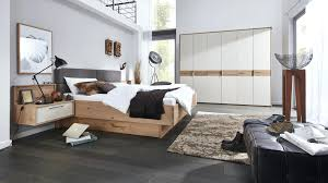 Bett Wand Gestalten