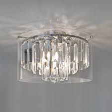 astro lighting 7169 asini bathroom chandelier 2131