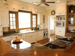 sink windows window love: cherry cabinets rx press kits p grothouse lumber company flat grain walnut sxjpgrendhgtvcom