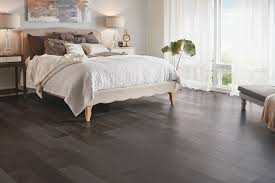 best floor bed. Interesting Best Bedroom Flooring With Engineered Hardwood  Artisan Collective Collection  EAMAC75L402 With Best Floor Bed T