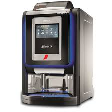 Read product specifications, calculate tax and shipping charges, sort your results, and buy with confidence. Bean To Cup Coffee Machine With Grinder Nescafe Krea Necta
