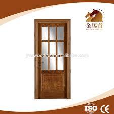 interior office door. Interior Office Door Malaysia Standard Bedroom Wood Latest Glass Design