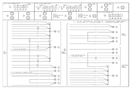 rx8 wiring harness diagram rx8 image wiring diagram mazda rx8 wiring diagram wiring diagrams and schematics on rx8 wiring harness diagram