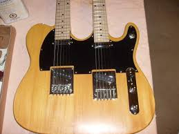 double neck tele need wiring diagram telecaster guitar forum s6302112 jpg
