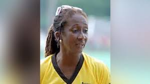 Losing Start For Jamaica In World Hockey League | RJR News - Jamaican News  Online