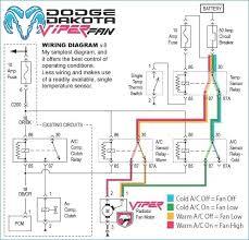 wiring diagram honda xl100 wiring diagram libraries wiring diagram honda xl100 trusted wiring diagram1977 honda xl100 wiring diagram wiring diagrams honda mt250 wiring