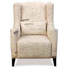 what are sofa chairs called chair design ideas