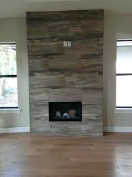 marble tile fireplace wall ideas gas surround modern tiled fireplace surround ideas stone tile designs wall slate tile fireplace hearth with tv