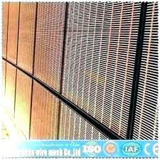 wire mesh for cabinets mesh cabinet door inserts wire mesh cabinet doors types unique door inserts wire mesh for cabinets