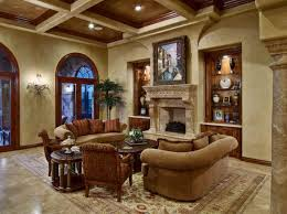 traditional living room ideas. Full Size Of Living Room:traditional Room Designs Decorating Ideas For Sitting Rooms With Traditional A