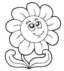 Toddler Printable Coloring Pages Campzablaceinfo