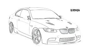 Police Car Coloring Pages Printable For Kids Momjunction Poli