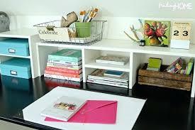 office decorative accessories. Perfect Decorative Home Office Desk Accessories Spaces Decorative  Throughout Office Decorative Accessories A
