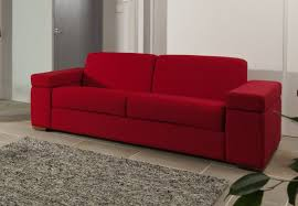 king size sofa bed proper bed sizes