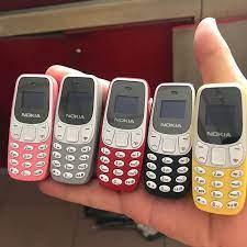 Điện Thoại Nokia 3310/BM10 Mini - 2 Sim   Đèn Năng Lượng Mặt Trời Kitawa    Thương Hiệu Đèn Năng Lượng Uy Tín