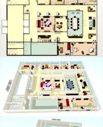 office design planner. Floor Planner Office Design Features 2d And. [ Small \u2022 Medium O
