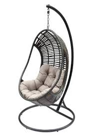 outdoor hanging furniture. Pretentious Outdoor Hanging Chair About Remodel Home On Papasan Swing Stand Outdoor Hanging Furniture L
