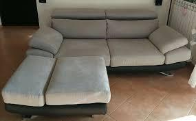 Mobili libreria divani letto componibili divani letto ecopelle. Poltronesofa Mobili E Accessori Per La Casa A Sondrio Kijiji Annunci Di Ebay
