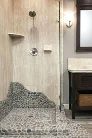 glass accent tile kitchen backsplash wall tiles