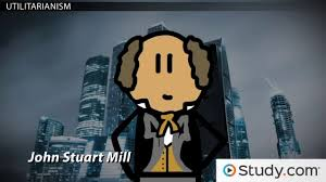 john stuart mill utilitarianism quotes and theory video john stuart mill utilitarianism quotes and theory video lesson transcript study com