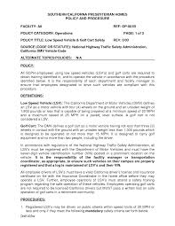 Incident Report Letter Sample In Workplace Barca Fontanacountryinn Com