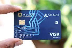 One can avail these services by calling at the following numbers: Axis Bank Credit Card Balance Inquiry Check Your Axis Bank Credit Card Balance News Chant