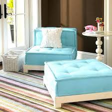 interior teenage lounge furniture new room cool pertaining to 12 from teenage lounge furniture
