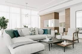 Design Show House Apartment Designs Banyan Tree Residences Show House