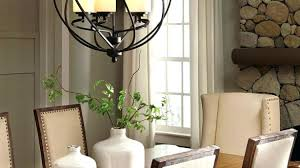 kitchen table lighting. Magnificent Kitchen Table Lighting Quality Fixtures Best Dining Room Ideas Images On .
