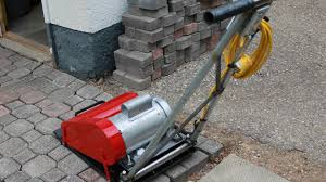 plate compactor rental lowes. Exellent Plate And Plate Compactor Rental Lowes O
