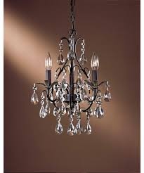 Small Crystal Chandelier For Bedroom Amazing Arteriors Diallo Small Chandelier And Small Chandelier