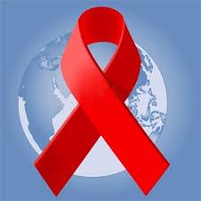 Международный день памяти умерших от СПИДа НОВОСТИ Официальный  По инициативе Всемирной организации здравоохранения ВОЗ ежегодно в третье воскресенье мая во всем мире проходит День памяти людей умерших от СПИДа