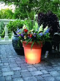 patio plants in pots ideas incredible flower pot ideas for patio planter new interior exterior design