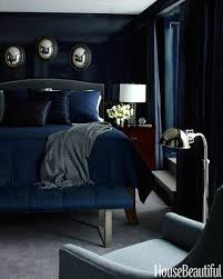 colorful kids room ideas how to decorate your kids room house beautiful black blue bedroom