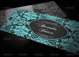 72 best wedding invitation templates psd photoshop indesign Vintage Wedding Invitation Templates Photoshop vintage wedding invitations templates Wedding Invitation Templates Blank